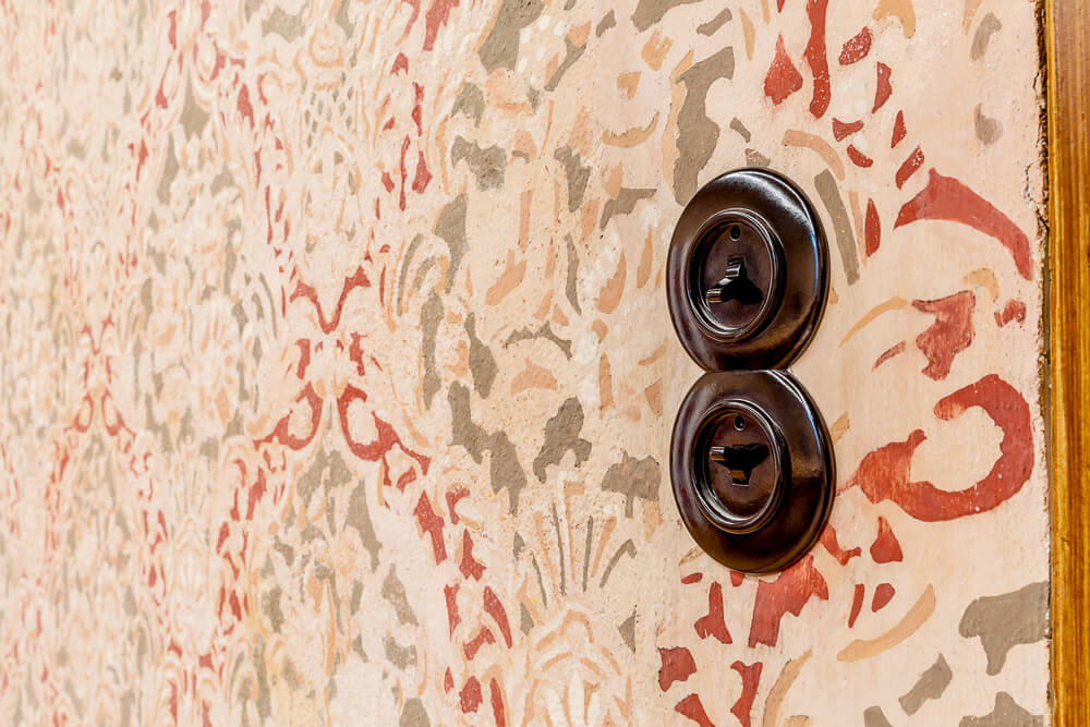 Gartenvilla-NM_20-Detail-Wand