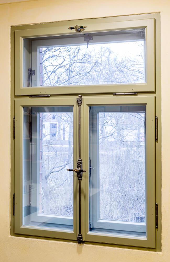 Gartenvilla-NM_30-Detail-Fenster-restauriert