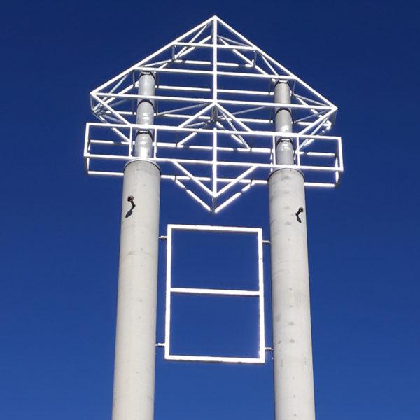 05-Stahlbau-quadratisch
